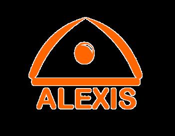 alexis_edited