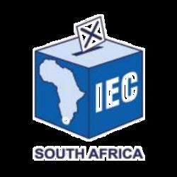 Electoral Democracy