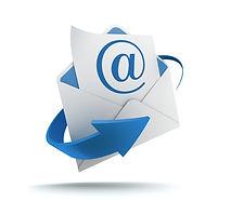 EmailUs.jpg
