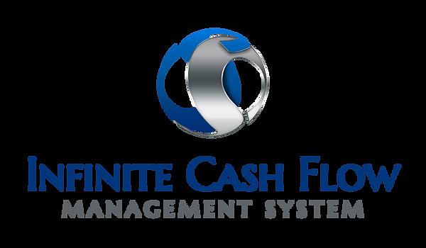 ICFMS Logo Vertical.png
