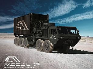 M47 - Mobile Force Recon (PLS Unit).jpg