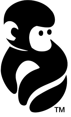ICON - Coffee Monkey.jpg