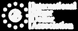 LOGO 2 - ISDA (White).png