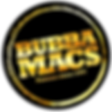 Bubba Mac's Logo PNG.png