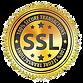 SSL Seal.png