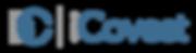 iCovest Logo Horizontal.png
