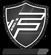 FL_Logo3_edited.png