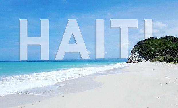 !-Haiti-Title.jpg