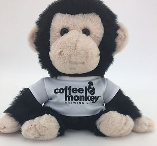 Kahvi Shirt