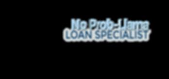 No-Prob-Llama-Loan-Specialist-(No-Prob-L