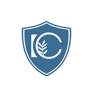iCovest_Academy_White.png