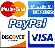 Credit-cards-accepted1.png