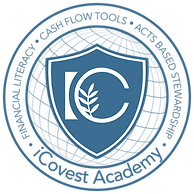 iCovest_Academy_Logo.png