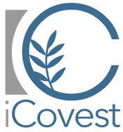 iCovest Logo Vertical_edited.png