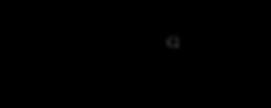 Coffee Monkey Vision Logo.png