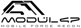 LOGO - M47-MFRU (Left-Original).png