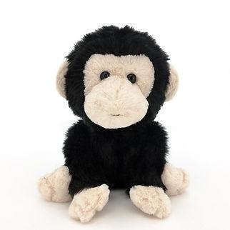 PIC - Kahvi the Coffee Monkey.jpg