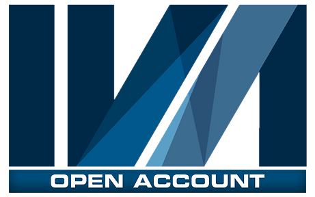 IVA Open Account.png