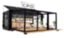CPO-Enclosed-Container-Mock-Up-(Climate-