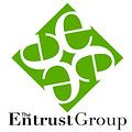 logo-entrust.png