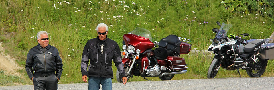 BANNER---baby-boomer-motorcycle.jpg