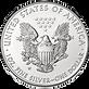 2) Silver Eagle (BACK).png
