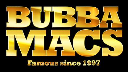 Bubba Mac's Logo (Rectangle).png
