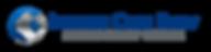 ICFMS Logo Horizontal.png