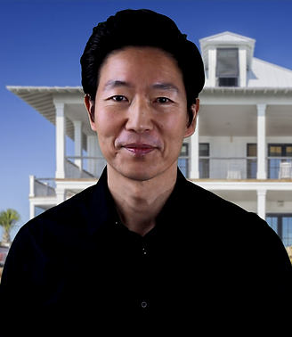 PIC---Robert-Yi-(House).png