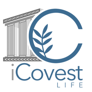 iCovest-LIFE-VERTICAL.png