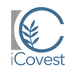 iCovest Logo (OFFICIAL).png