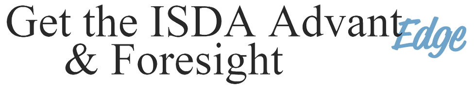 ISDA AdvantEDGE & Foresight.PNG