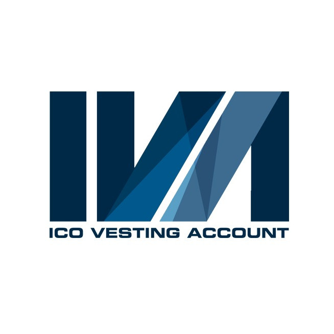 Ramp-up Your IRA/401k with an IVA!