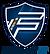 FL_Logo3.png