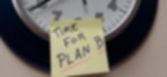 Plan-B.png