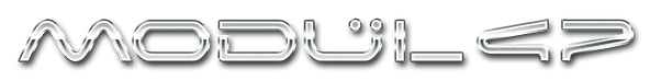 Modul47 Logo.png