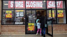 Retail apocalypse? JCPenney, Payless, LifeWay announce 3,000+ combined store closures