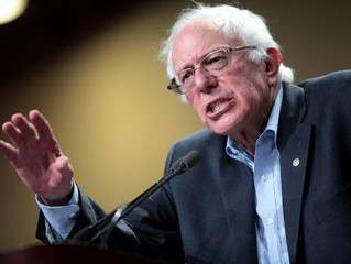 "Peter Schiff Rants Bernie's Guaranteed Jobs Program Is ""Utter Nonsense"""