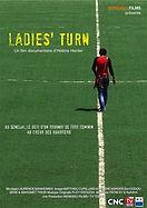 l_ladies-turn-de-helene-harder.jpg