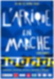 AFFICHE-2020- bleu V3.jpg