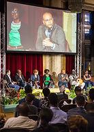 Afrique-en-marche_Conference_Thierry-Gui