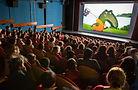 cinema-junior-credit-th-guillaume.jpg