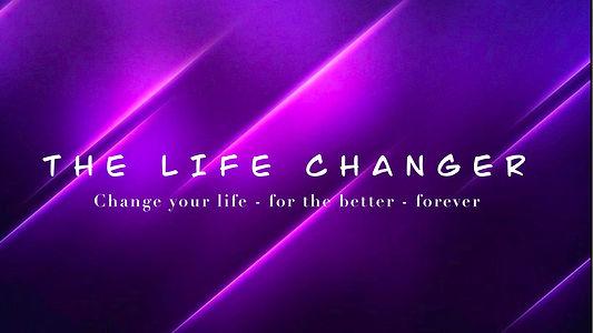 New Life Changer Logo.jpg