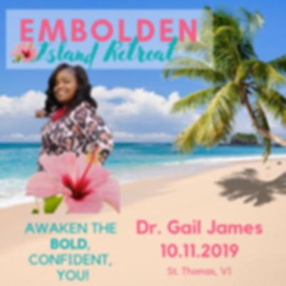 Gail Embolden speaker.png