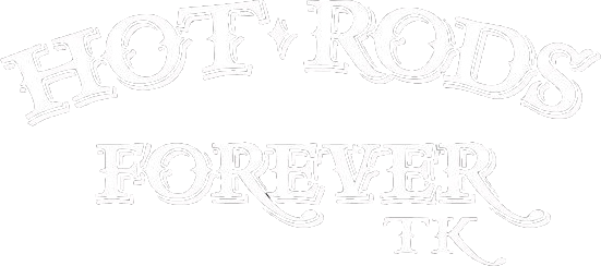 HotRodsForever-cutout.png