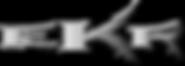 EKR_Logo_no_background.png