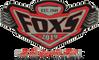 Foxs new logo-cutout.png