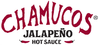 Chamucos Jalepeno .png
