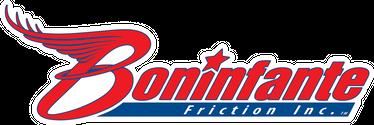 Boninfante.png
