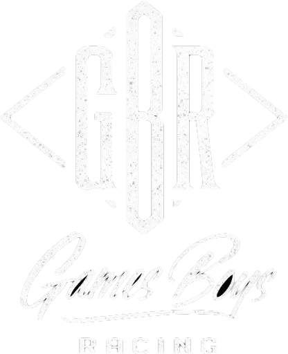 Games Boys-cutout.png